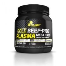 ΑΜΙΝΟΞΕΑ OLIMP Gold Beef Pro Plasma
