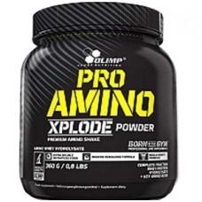 Αμινοξέα Olimp Pro Amino Xplode Powder