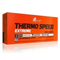 Olimp Thermo Speed Xtreme Mega Caps